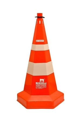 Trafic Cones