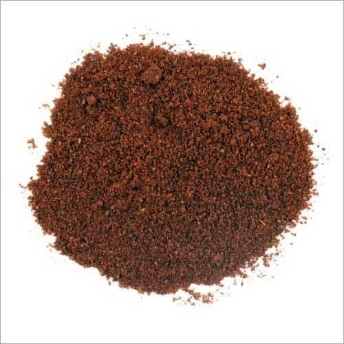 Solubilised VAT Brown Powder