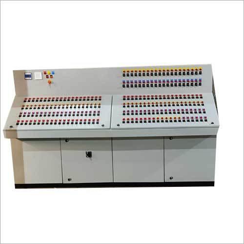 MS Control Panel Desk