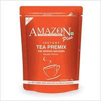 1 kg Amazon Plus Instant Tea Premix