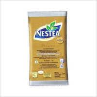 Nestle Nestea Cardamom Tea Premix