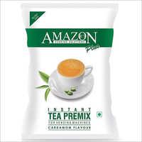 Amazon Plus Cardamom Flavor Instant Tea Premix