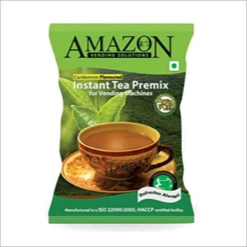 Amazon Cardamom Flavor Instant Tea Premix