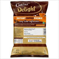 California Delight Instant Coffee Premix