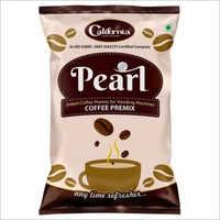 California Pearl Instant Coffee Premix