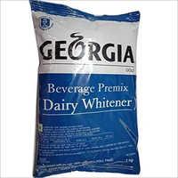 Georgia Gold Dairy Whitener