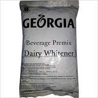Georgia Dairy Whitener Beverage Premix