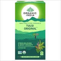 Organic India Tulsi Original Tea Bag