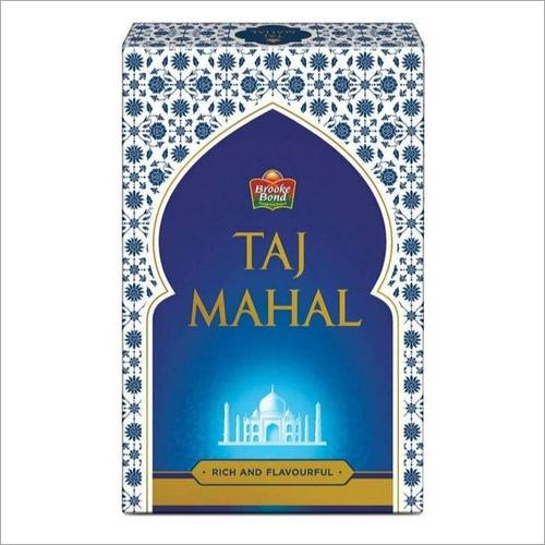 Brooke Bond Taj Mahal Tea Bag