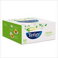 Tetley Elaichi Tea Bag