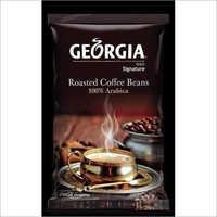 Georgia Gold Signature Roasted Coffee Beans