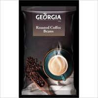 Georgia Gold Roasted Coffee Beans