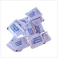 Uttam White Sugar Sachets
