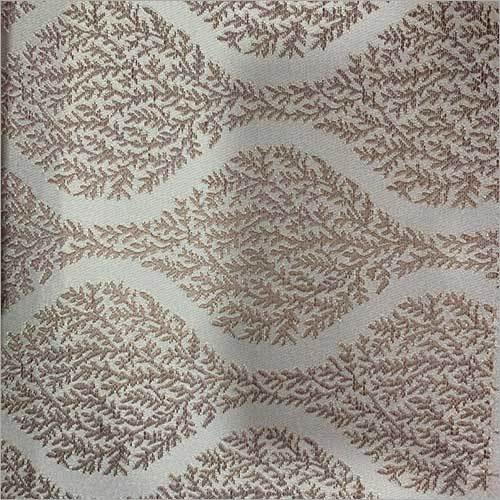 Window Curtain Fabric