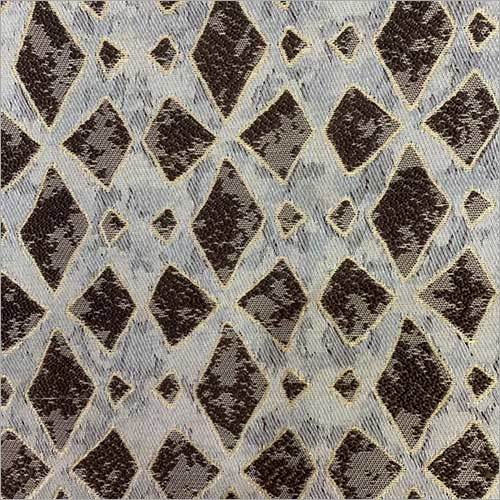 Living Room Curtain Fabric