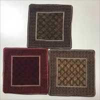 3 Cushion Cover Set