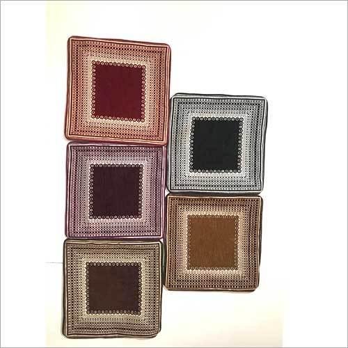 5 Cushion Cover Set