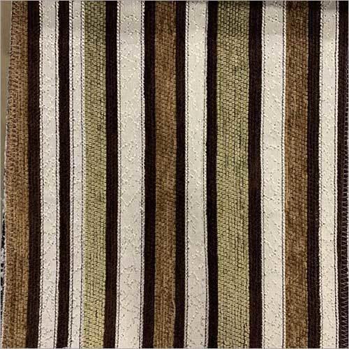 Upholstery Sofa Fabric