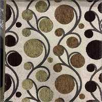 Fancy Sofa Fabric