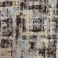 Modern Sofa Fabric