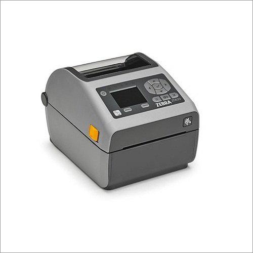 Zebra ZD620 Industrial Barcode Printer