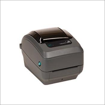 GX420T Desktop Printer