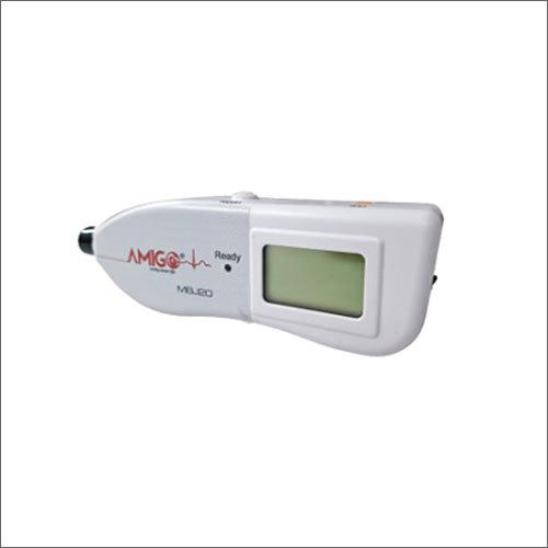 MBJ20 Neonatal Jaundice Meter