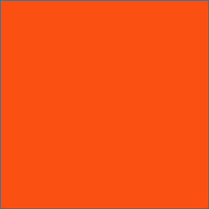 7 Orange Acid Dyes