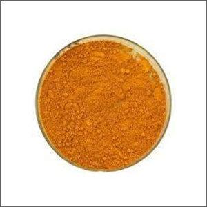 151 Yellow Acid Dyes