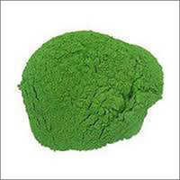 104 Green Acid  Dyes