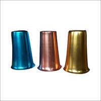 Industrial Aluminium Dyes