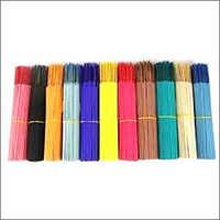 Color For Agarbattis