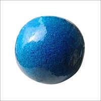 Soap Ball Dye