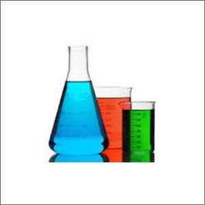 Liquid Dyes Chemical