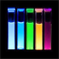 Industrial Fluorescent Dye