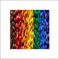 Industrial Solvent Dyes