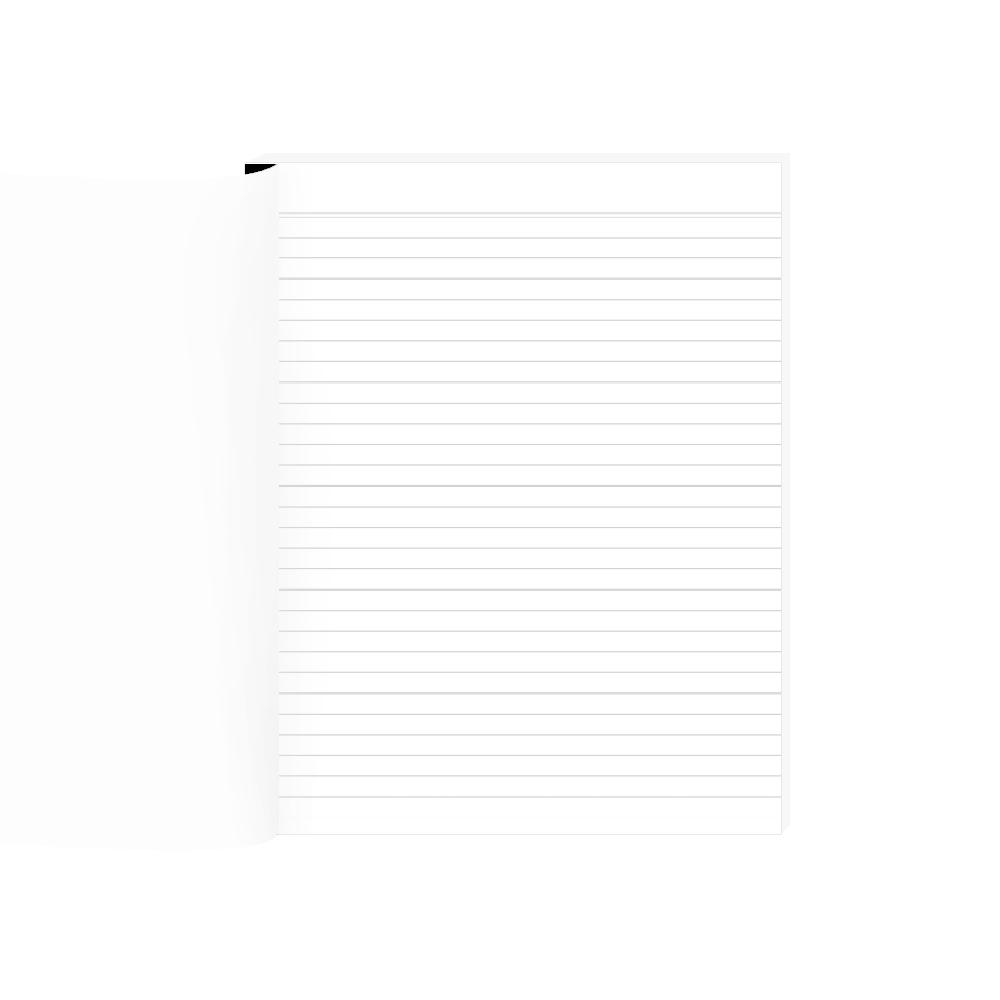 Sundaram Shivam Duplicate Book - 2 No. (DP-4)