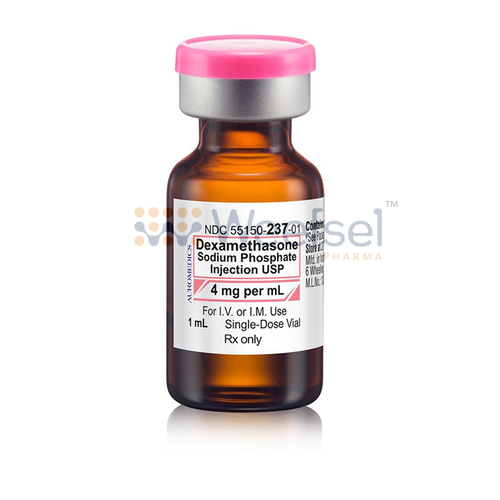 Dexamethasone Phosphate Injection