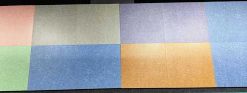 Anti Skid Wall Tiles