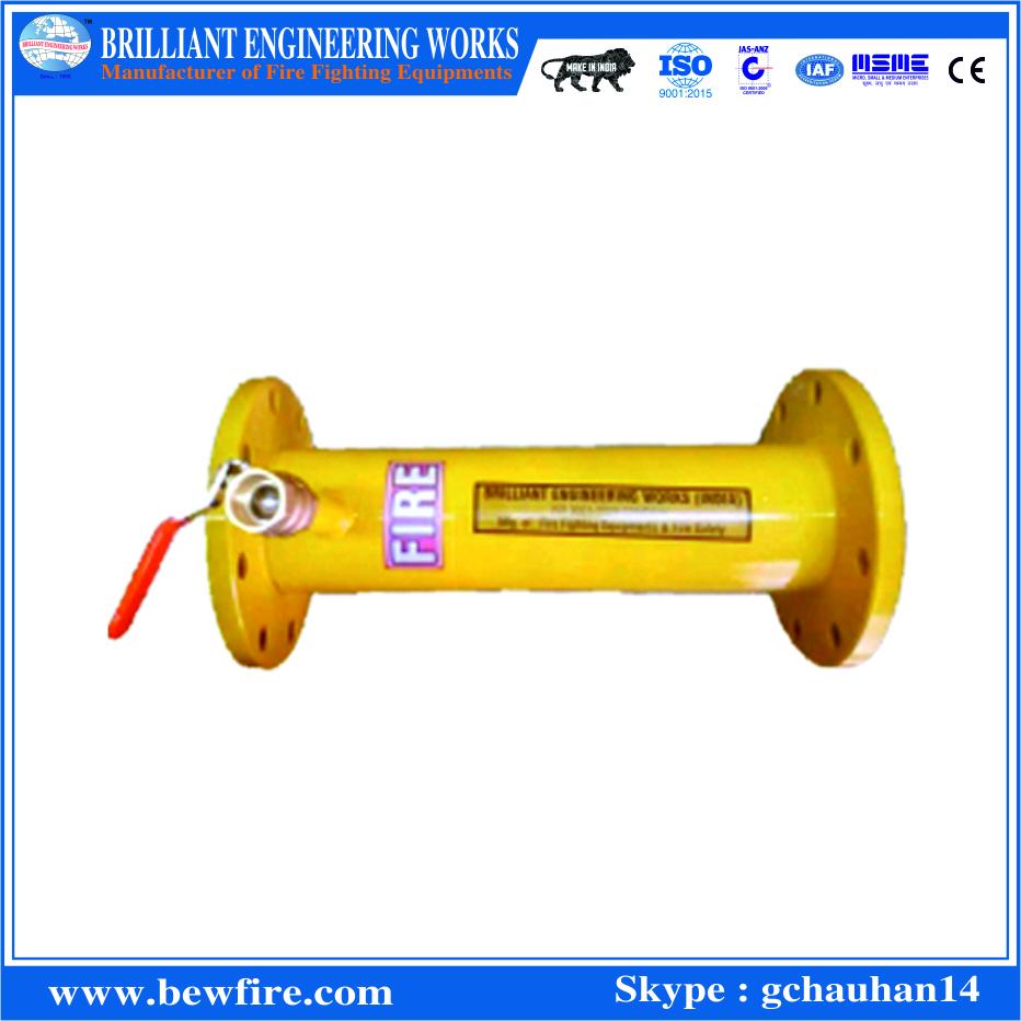 Foam  Inline Inductor