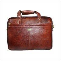 Mens Folio Bags