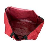 Cartan Bag