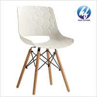Dinnig chair
