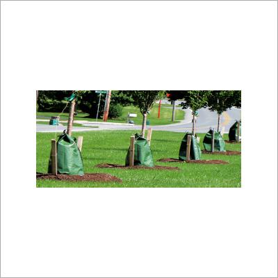 Treegator Watering Bags