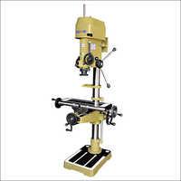 20mm Drilling Machine