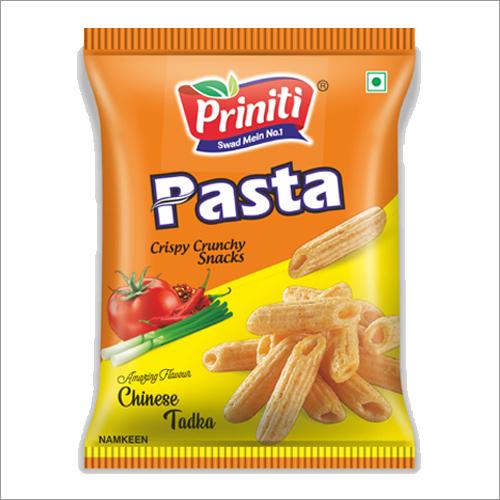 Chinese Tadka Pasta