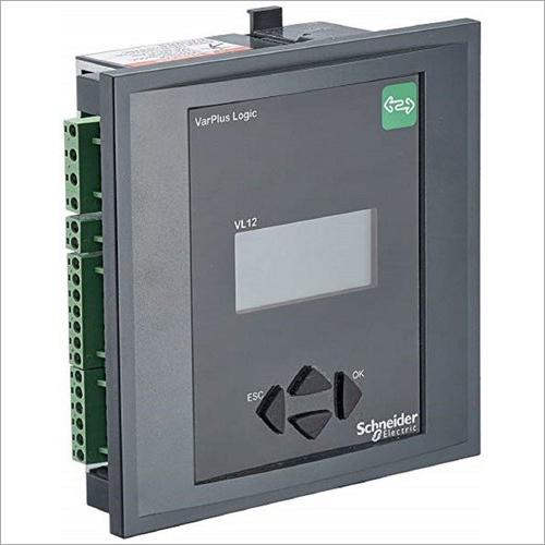 Schneider Electric APFC Relay