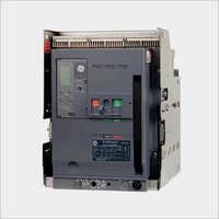 Industrial Air Circuit Breakers