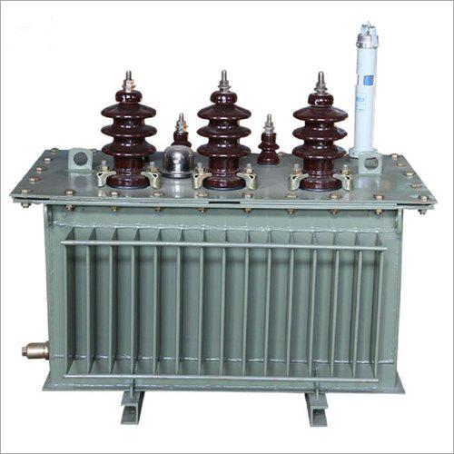 Medium Voltage Current Transformer