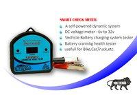 smart voltage tester